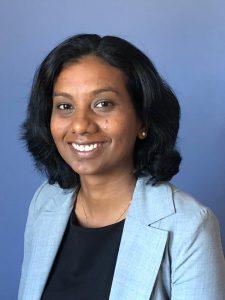 Priya Kathirvel