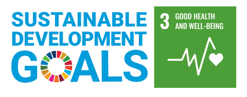 Sustainable Development Goals for Christine Lackner: Good Health and Well-being
