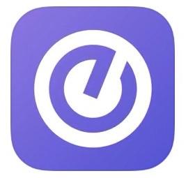 Ellucian Go App