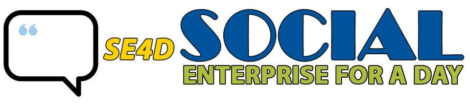 SE4D logo