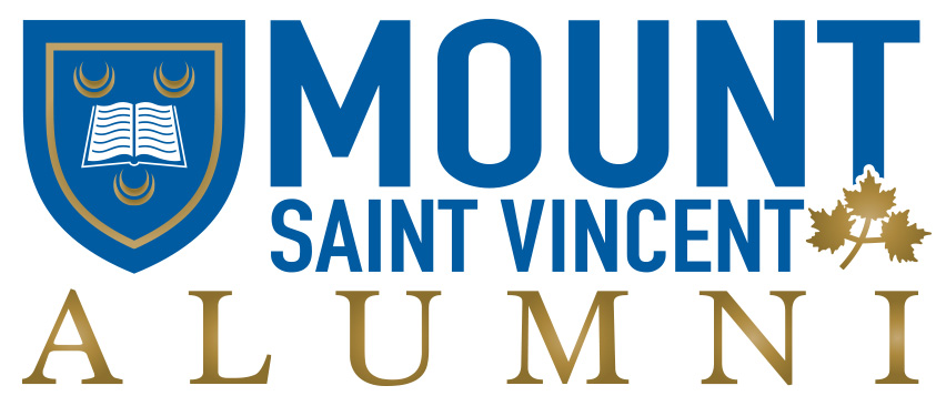MSV Alumni Logo