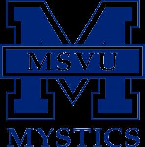 Mount Mystics Logo