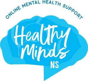 Healthy Minds NS