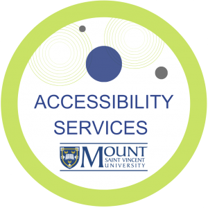 Accessibility Services Logo