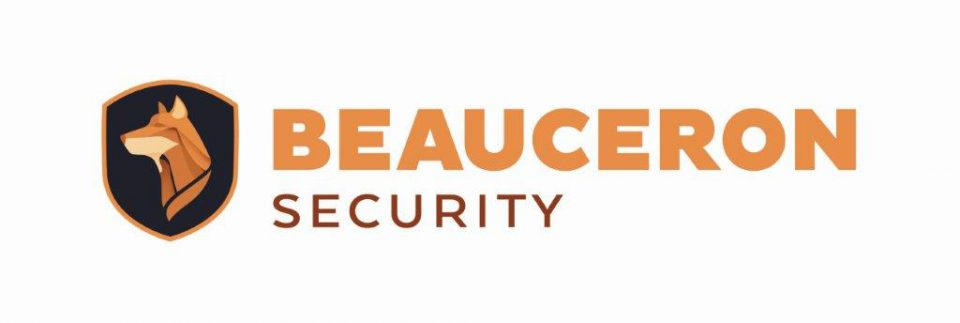 Beauceron Security Banner