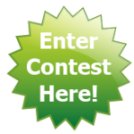 Enter Contest Here
