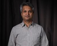 A.Kumar2020