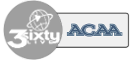 ACAA 2019-20 Webcasting - 3sixty Bug_ACAA_transparent