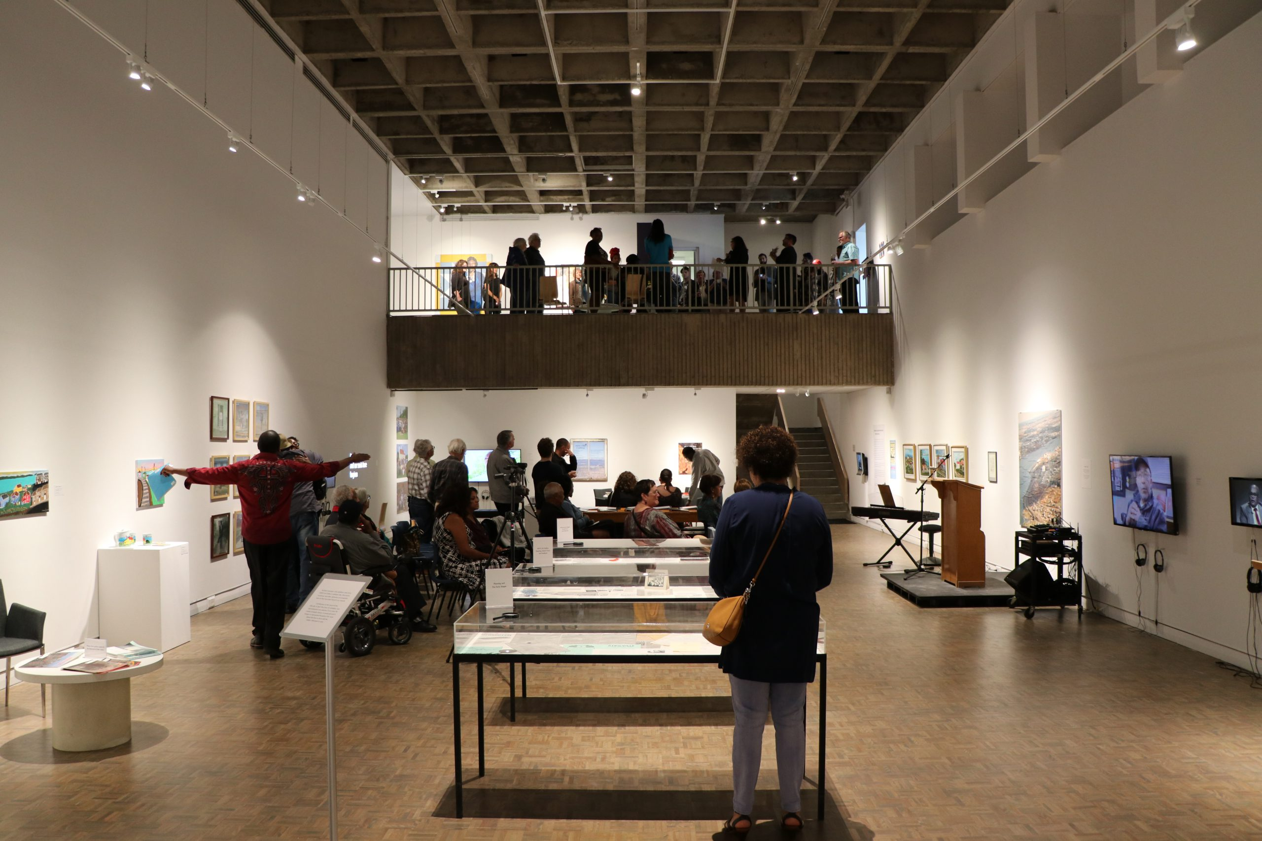 Art Gallery photo1