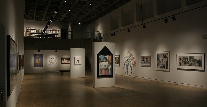 Art Gallery photo2