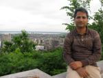 Ashwani Kumar_photo