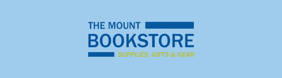The Mount Bookstore