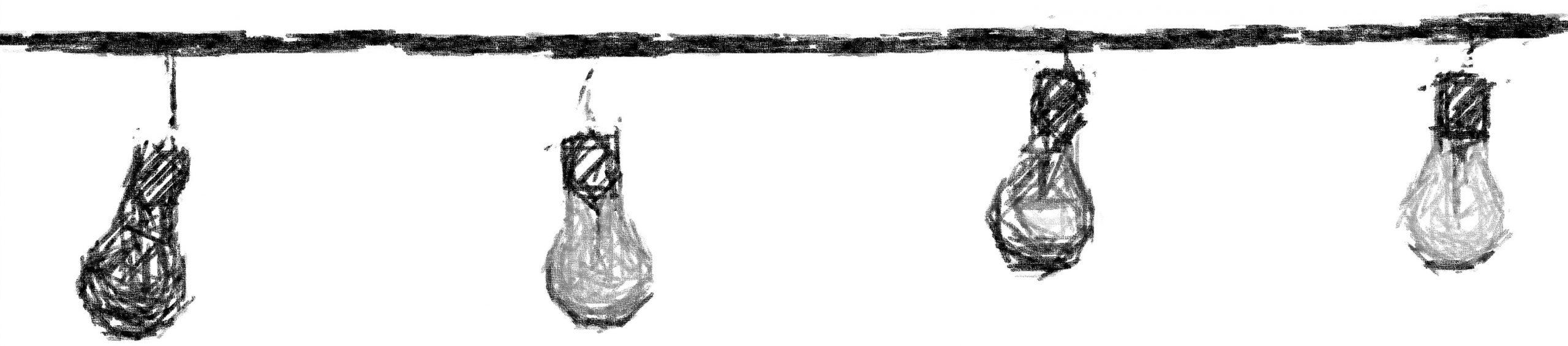 Banner image1