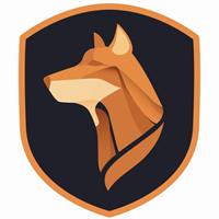Beauceron Logo
