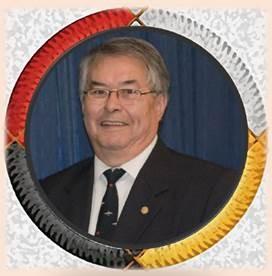 Bill Shead