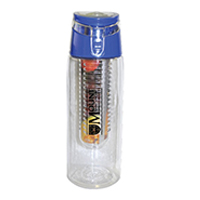 MSVU Diffusion Water Bottle