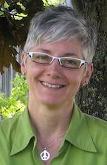 Brenda Hattie