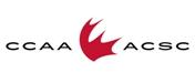 CCAA Logo - 2010