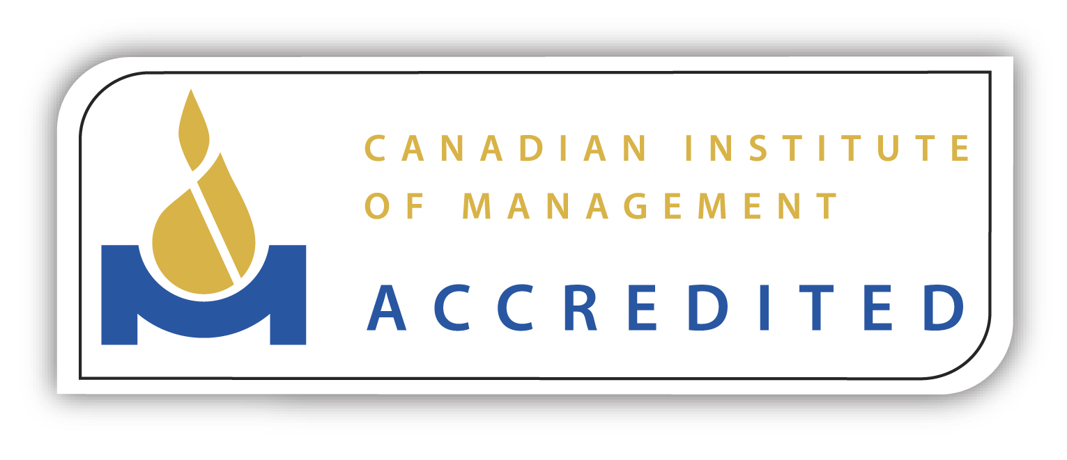 CIM Accreditation Logo (2)