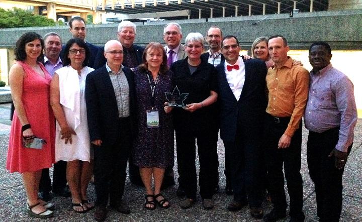 CUCCIO award1