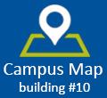Campus Map-seton annex