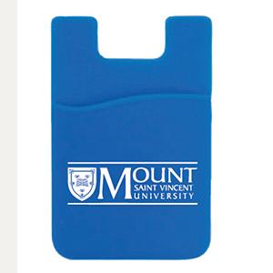 MSVU Card Holder