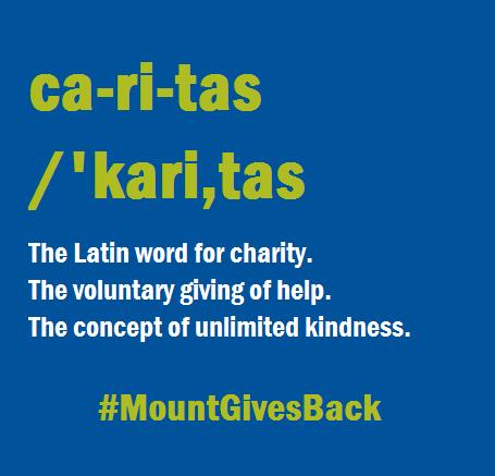 Caritas image