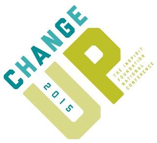 ChangeUp logo