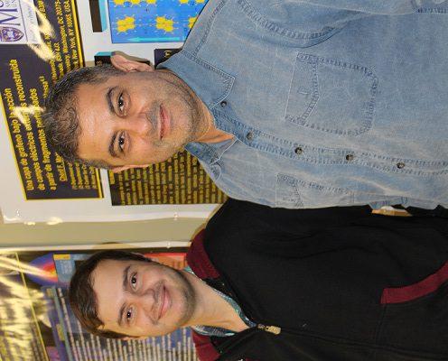 Cherif and Luiz-2