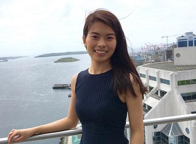 Christine Qin Yang-website photo