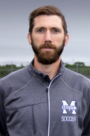 Coach Mark Harnish-sm