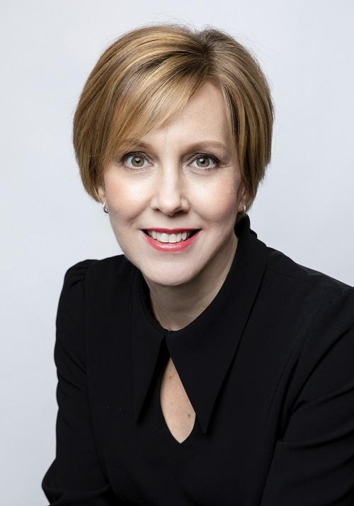 Deborah Gillis-resized
