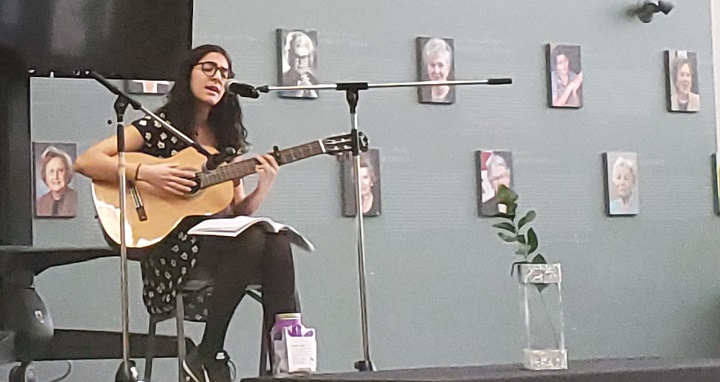 Dec 6 2019 - Day of Remembrance - performance - resized
