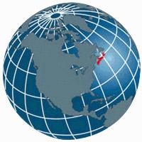 Desc_partn_globe