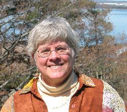 Diane Looker