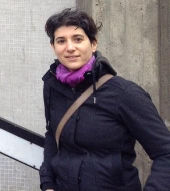 Diane Piccitto