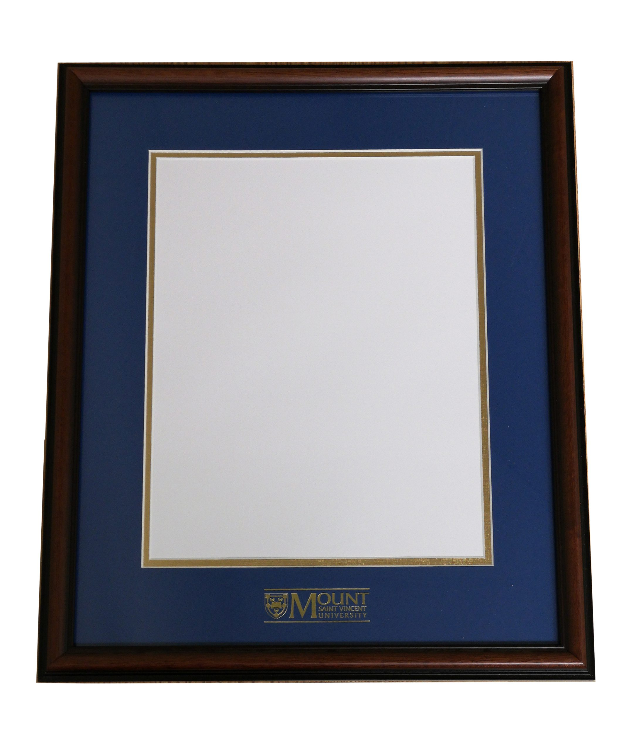 Dip Frame 3
