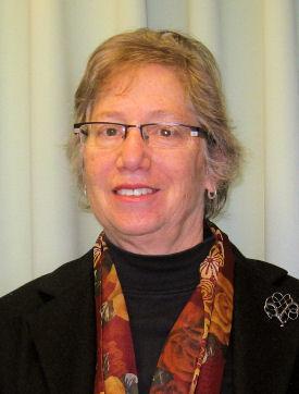 2009 web photo JGordon