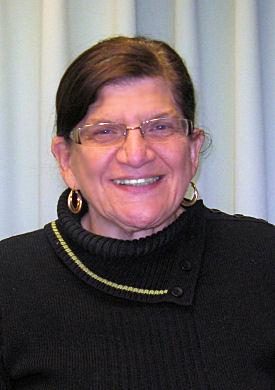 2009 web photo SMedjuck
