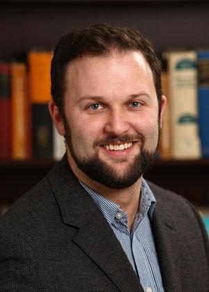 Dr Derek Fisher