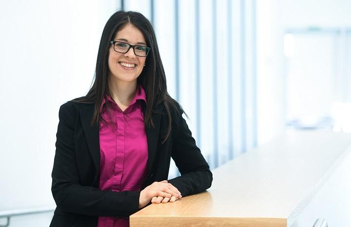 Dr Jessie-Lee McIsaac-website