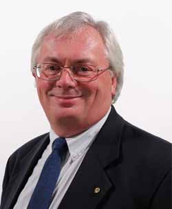 Dr. MacMillan