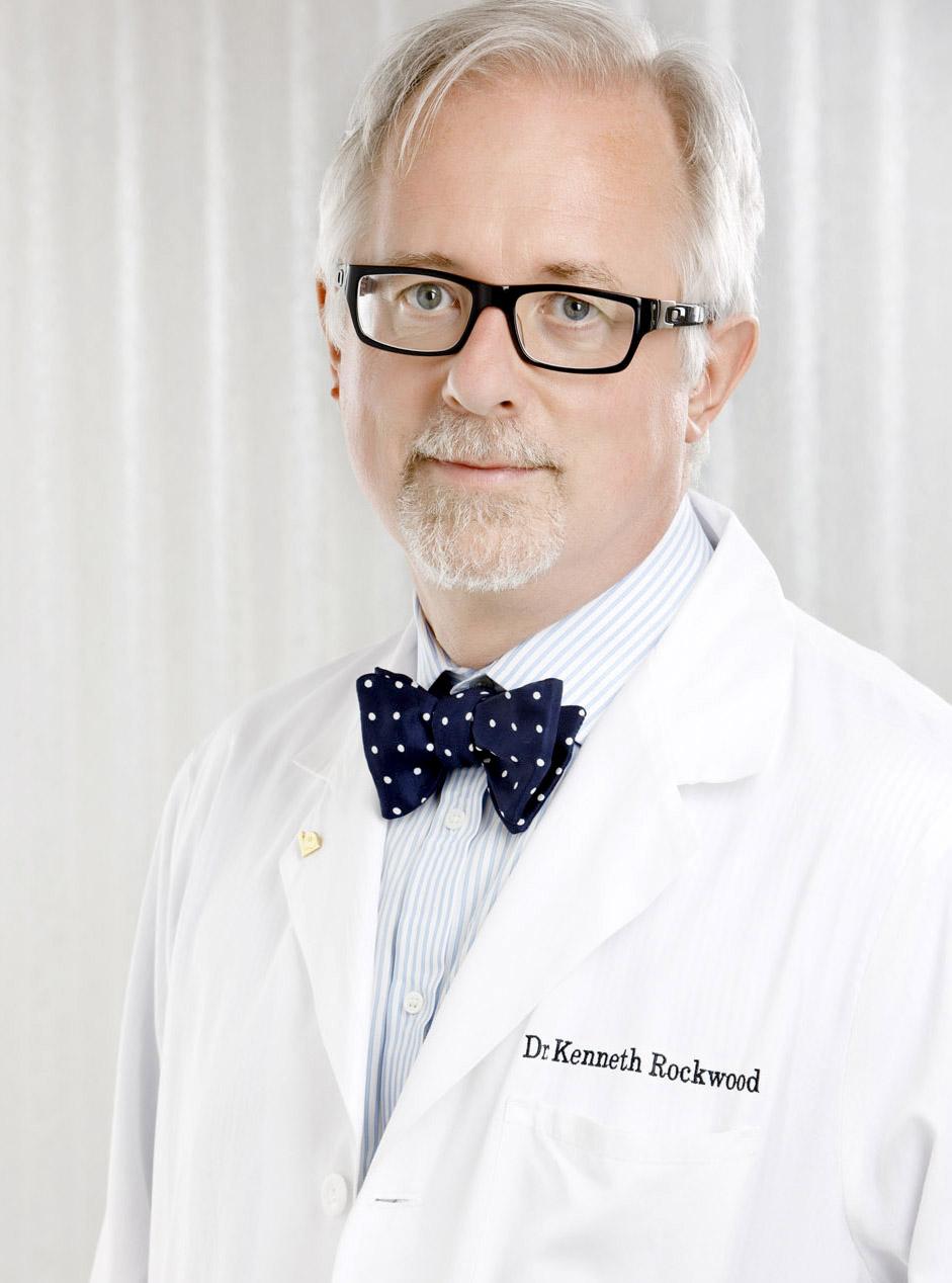 Dr Rockwood 1559_sm