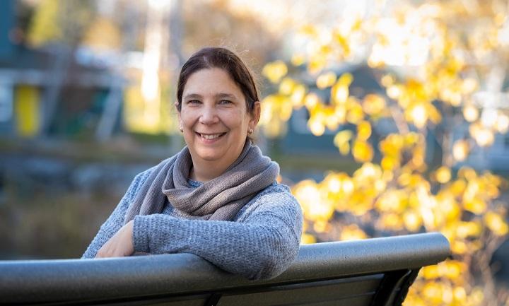 Dr Tamara Franz-Odendaal-resized