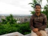 Dr_Kumar_resize