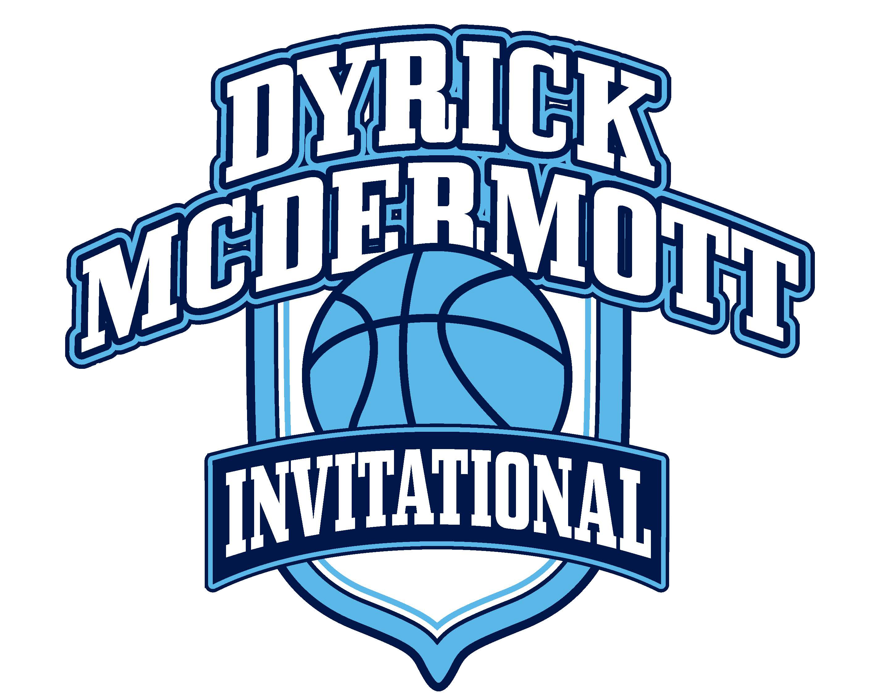 DyrickMcDermottInvitational