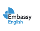 Embassy CES