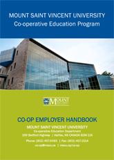 Employer Handbook March 2015-1