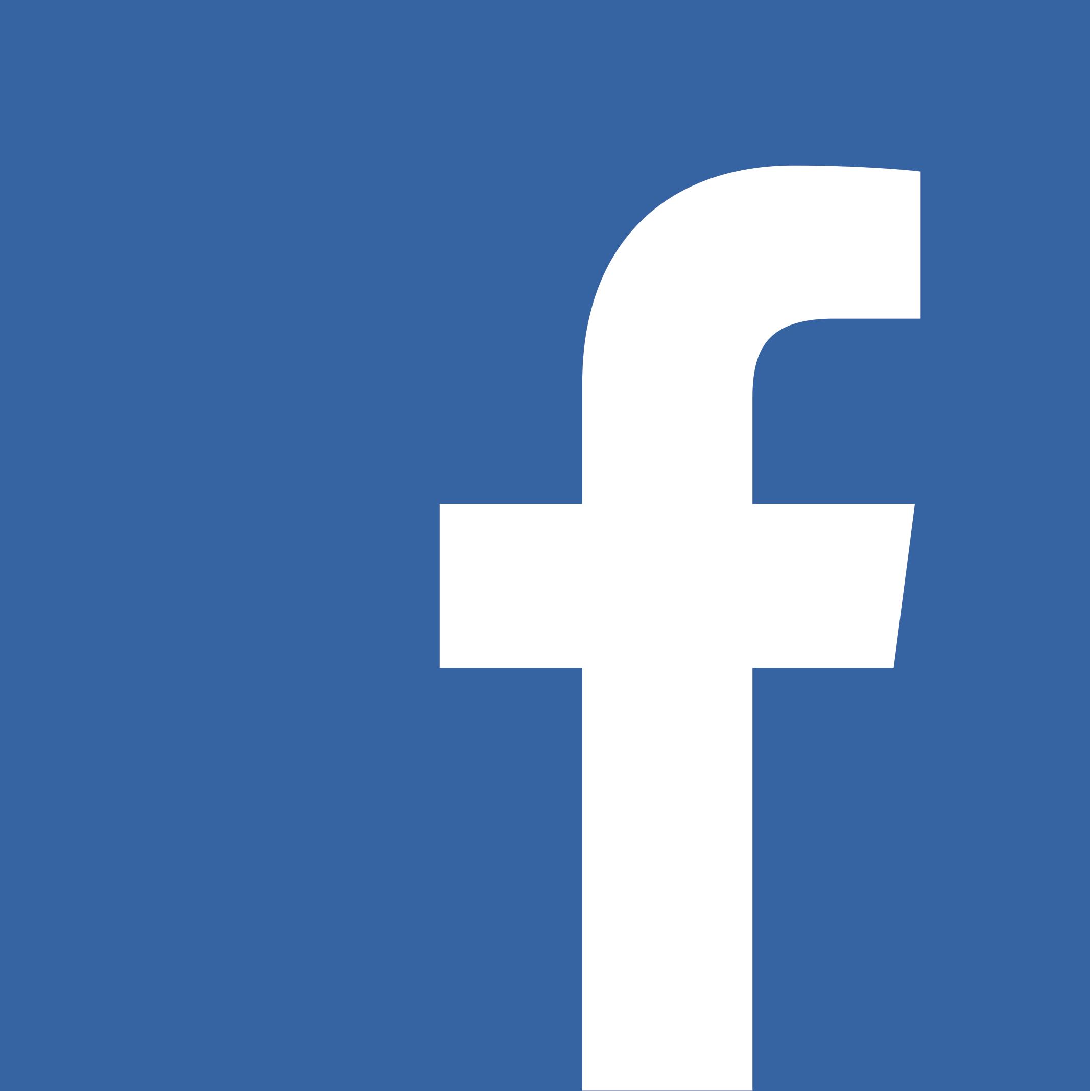 FB-fLogo-Blue-printpackaging