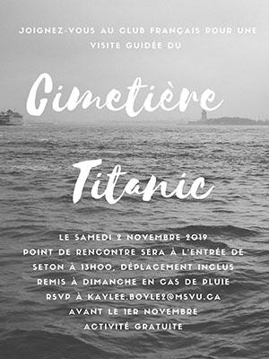FINAL_affiche_Cimetière Titanic good size